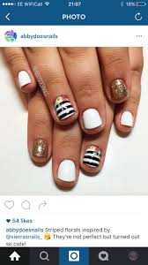 40 best nails images on pinterest make up pretty nails and cute