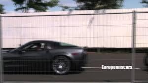 corvette v12 599 gtb v12 vs corvette c6 zr1 v8 ls9 supercharged fast