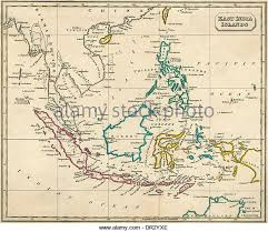netherlands east indies map east indies stock photos east indies stock images