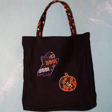 halloween bags halloween bags crafty doodads