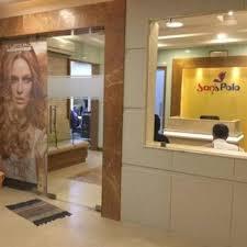 Interior Design For Ladies Beauty Parlour Beauty Parlours Ladies Beauty Parlours In Ernakulam Kerala