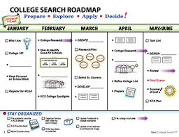 search road map roadmap planning tool major tourist attractions maps