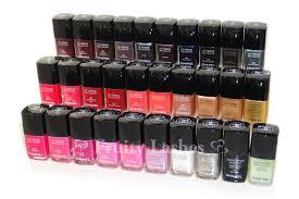nail polish image u2013 slybury com