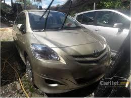 2008 toyota yaris manual toyota vios 2008 j 1 5 in pahang manual sedan others for rm 35 000