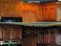 rustoleum kitchen cabinet transformation kit rustoleum cabinet transformations x a a rust cabinet transformations