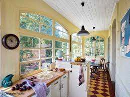 cottage decorating small cottage interiors for interior designs decorating ideas 6