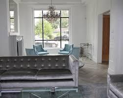 Tufted Arm Chair Design Ideas Unique Modern European House Design Ideas Designoursign