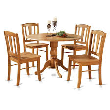 Light Oak Kitchen Table And Chairs Light Oak Kitchen Table And Chairs Marceladick
