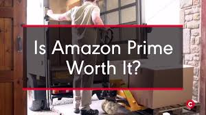 when is amazon black friday 6 cities trying hard to win amazon u0027s new hq2 headquarters time com