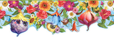 flowers in pixie hollow marigold u0027s musings