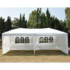 ez up gazebo canopy design outstanding 10x20 ez up canopy tent 10x10 canopy
