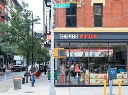 Which Side Does St Go On | 44 best lower east side manhattan images on pinterest lower east