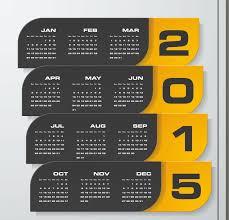 desain kalender meja keren 12 contoh desain kalender paling unik jasa desain logo perusahaan