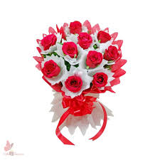 best online flower delivery 1 flower delivery in bangalore send bouquet in bangalore