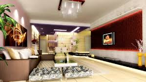 Where To Place Tv In Living Room Furniture Astounding Living Room Dining Rendering Partitions