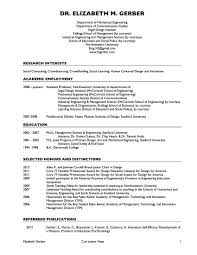 sle resume for college admissions coordinator salary online survey on exams and written papers documentation game