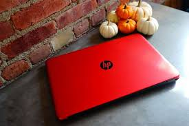 black friday hp laptop forget black friday get this 399 hp laptop right now