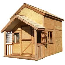 3 10 kids playhouses playsets u0026 swing sets the home depot
