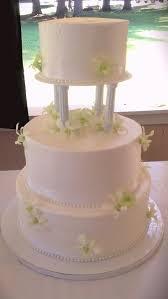 wedding cakes pinterest home planning ideas 2017