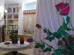 tende con drappeggio tenda tradizionale arredamento mariano tende per interni a