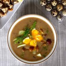 cuisine du monde recette recettes traditionnelles de soupes du monde entier 196 flavors