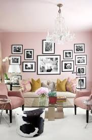 12 best best ralph lauren paint colors images on pinterest home