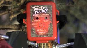 the tree nanny directed by mike smith youtube