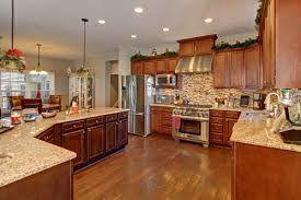 manufactured home interiors new mobile home interior pictures sixprit decorps