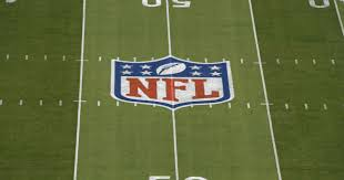 edf si e social adresse nfl roger goodell respond to donald s comments