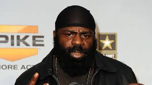 kimbo slice the life and legacy of mma u0027s street fighter bloody