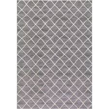 Gray Area Rug Gray Area Rugs Rugs The Home Depot