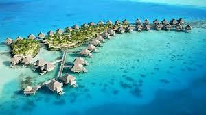 top 10 extravagant vacation destinations stylecaster