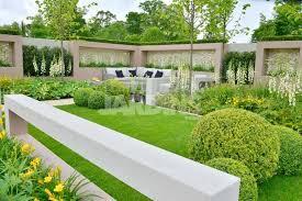 ladaire design ladaire de jardin design 28 images salon bas jardin design en