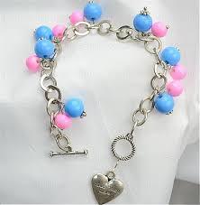 diy bracelet pandora beads images How to make a charm bracelet make a charm bracelet to dress up jpg
