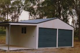 garages carports and patios william mark donney wmd sheds