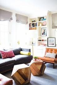 Ikea Living Room Ideas 2017 by Living Room Awesome 2017 Living Room Sets Modern Furniture