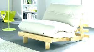 acheter chambre petit fauteuil de chambre acheter petit fauteuil pour chambre