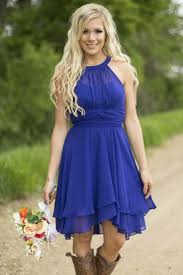 high quality country wedding dresses for bridesmaids buy cheap