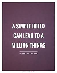 simple quotes simple sayings simple picture quotes page 4