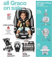 graco target black friday all graco baby gear on sale at target this week plus coupons