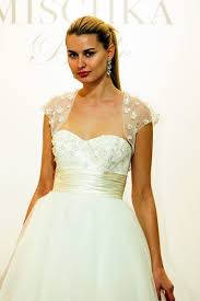 poll which of these wedding dress necklines would you choose
