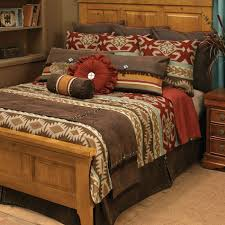 collection in southwestern bedroom furniture and 51 best