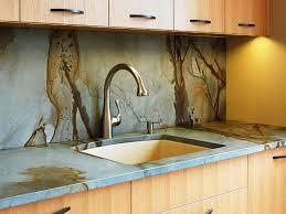 Bathroom Sink Backsplash Ideas Bathroom Sink Backsplash Ideas Awesome Homes Great Bathroom