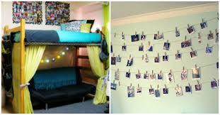 Dorm Room Decorating Ideas U0026 by 23 Dorm Room Decor And Organization Ideas