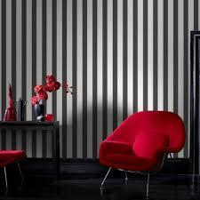 Home Wallpaper 76 Best Wallpaper Rooms We Love Images On Pinterest Elle Decor