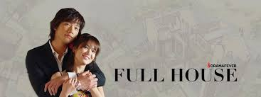 watch full house free online yahoo view