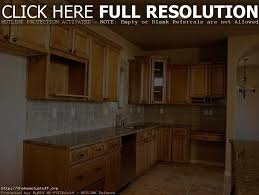 Used Kitchen Cabinets Atlanta by Cabinets Kitchen Atlanta On Sale By Owner Tehranway Decoration
