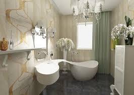small bathroom ideas photo gallery 20 best small bathroom ideas images on bathroom ideas
