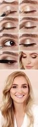 hairstyle and eyewear secrets best 25 simple everyday hairstyles ideas on pinterest easy