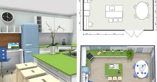 floor planning websites how websites are built using a house analogy to understand the